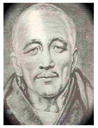Ascended Master Djwhal Khul